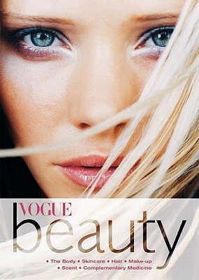 Image for Vogue Beauty