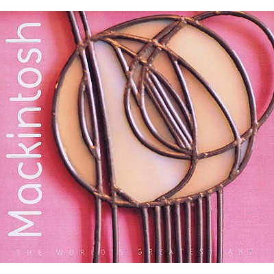 Image for MacKintosh (The World's Greatest Art)