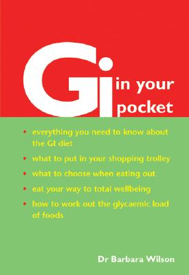 Image for GI in Your Pocket