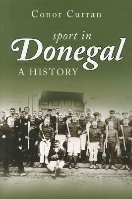 Image for Sport in Donegal: A History