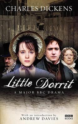 Image for Little Dorrit