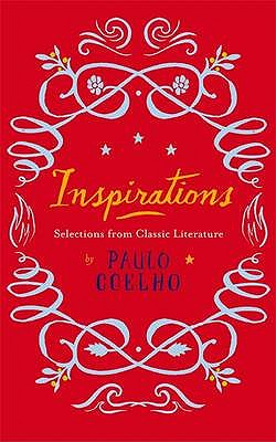Image for Penguin Deluxe Classics Inspirations: Selections From Classic Literature