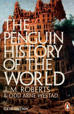 Image for The Penguin History of the World: Sixth Edition