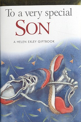 Image for To a Very Special Son