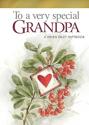 Image for To a Very Special Grandpa