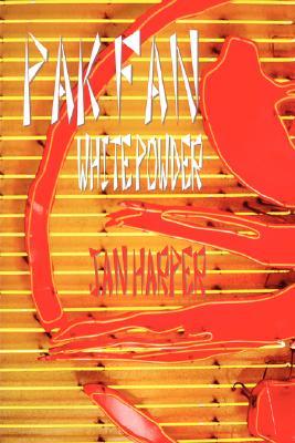 Image for Pak Fan - White Powder