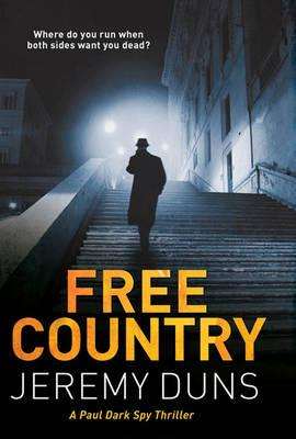 Image for Free Country