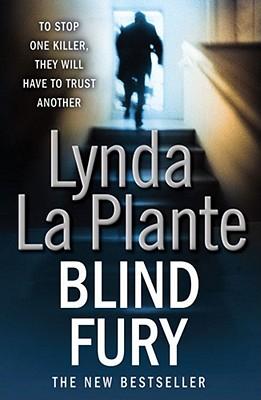 Blind Fury, Plante, Lynda La