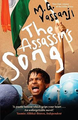 Image for Assassin'S Song