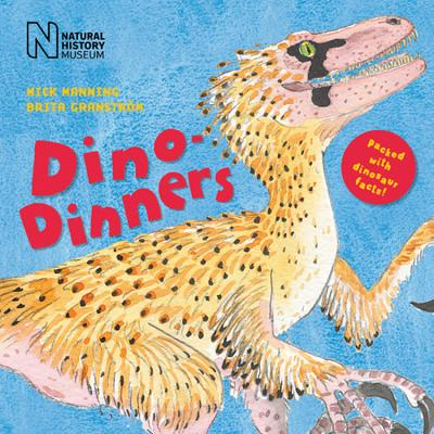 Dino-Dinners