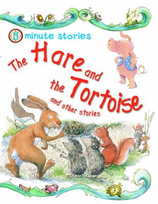 Image for Hare and the Tortoise and Other Stories