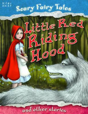 Image for Little Red Riding Hood and Other Stories