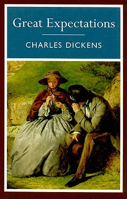 Image for Great Expectations (Arcturus Paperback Classics)
