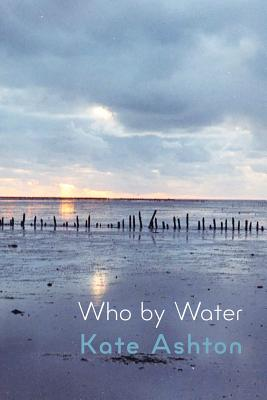 Image for Who by Water