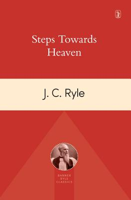 Image for Steps Towards Heaven