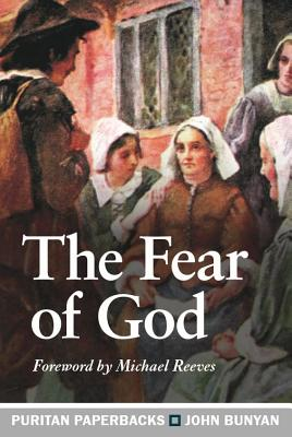 Image for The Fear of God