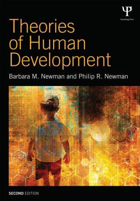 Image for Theories of Human Development