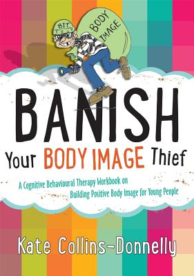 Image for Banish Your Body Image Thief