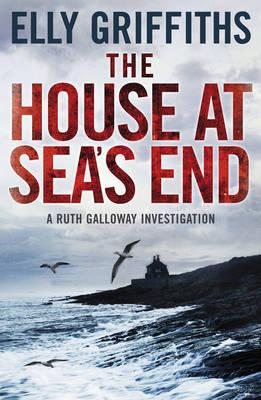 The House at Sea's End, Griffiths, Elly