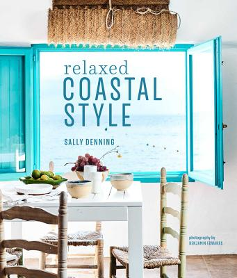 Image for Relaxed Coastal Style