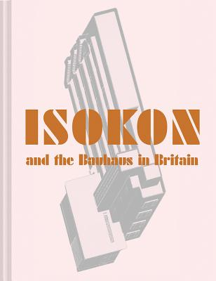 Image for Isokon and the Bauhaus in Britain