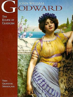 Image for John William Godward: The Eclipse of Classicism