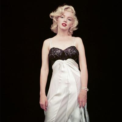 Image for The Essential Marilyn Monroe by Milton H. Greene: Milton H. Greene: 50 Sessions