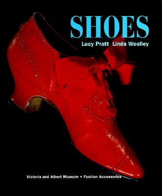 Image for Shoes