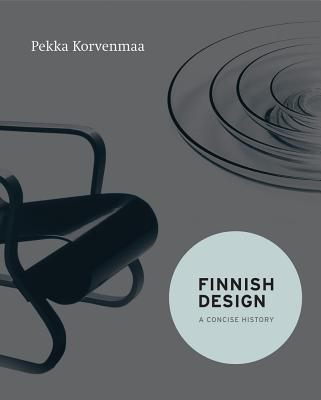 Image for Finnish Design: A Concise History