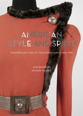 Image for AMERICAN STYLE and Spirit