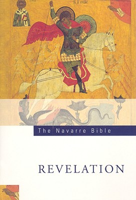 The Navarre Bible: Revelation, UNIVERSITY OF NAVARRE