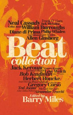 Image for Beat Collection