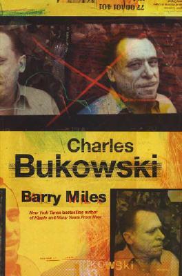 Image for Charles Bukowski