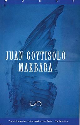 Image for Makbara (A Masks Title)