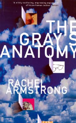 The Gray's Anatomy, Armstrong, Rachel