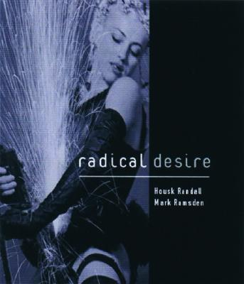 Image for Radical Desire