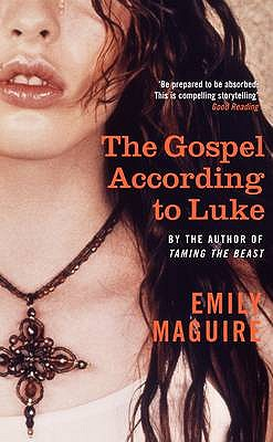 The Gospel According to Luke, Maguire, Emily