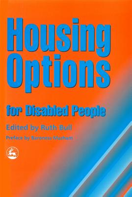 Image for Housing Options for Disabled People