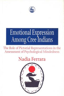 Image for Emotional Expression Among Cree Indians: The Role of Pictorial Representations in the Assessment of Psychological Mindedness