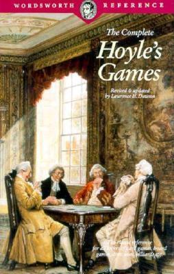 Image for (COMPLETE HOYLE'S GAMES) BY Dawson, Lawrence H.(Author)Paperback May-2001