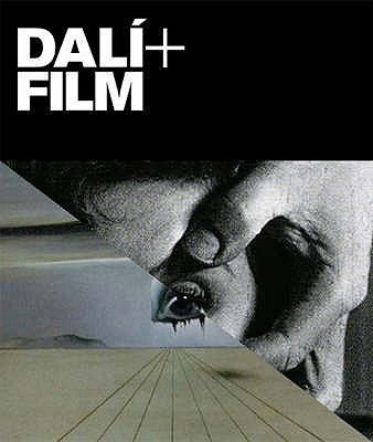 Image for Dali and Film