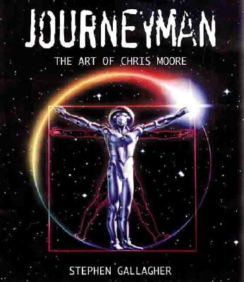 Image for JOURNEYMAN