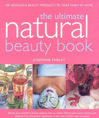 Image for Feel Fab Forever: The Anti-Ageing Health and Beauty Bible (Festive Food)