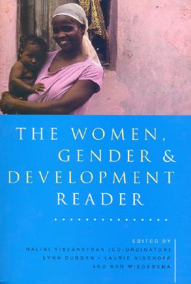 Image for The Women, Gender and Development Reader