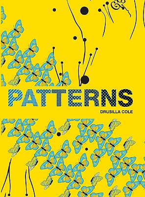 Image for Patterns: New Surface Design