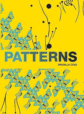 Patterns: New Surface Design, Cole Drusilla