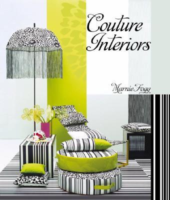 Couture Interiors, Fogg, Marnie