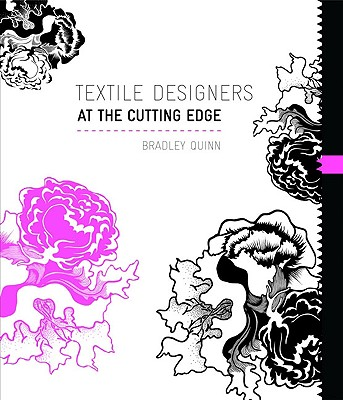 Image for Textile Designers at the Cutting Edge