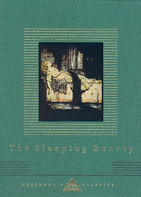 Image for The Sleeping Beauty