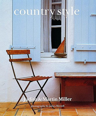 Image for Country Style